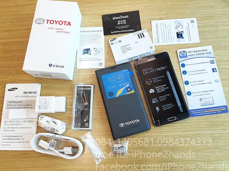 รับซื้อเทิร์น iPhone 6 Plus iPhone6 S6 EDGE Note EDGE iphone5 iphone5s iPad Mini iPad Air mini2 ipad air2 mini3