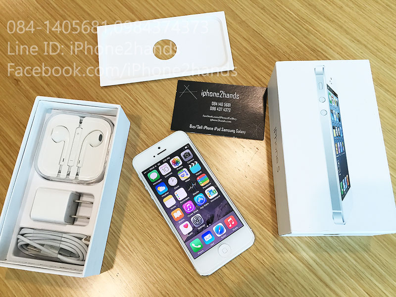 รับซื้อ iPhone5s iphone5 iphone5c iphone6 plus iphone4s ipad mini mini2 ipad mini3 ipad air note2 note3 lte note8
