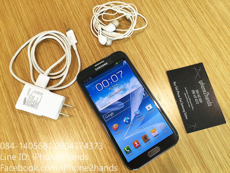 รับซื้อ iPhone 6 Plus iPhone6 ipad mini air mini2 mini3 ipad air2 iphone5s iphone5c iphone 5 note4 s6 edge