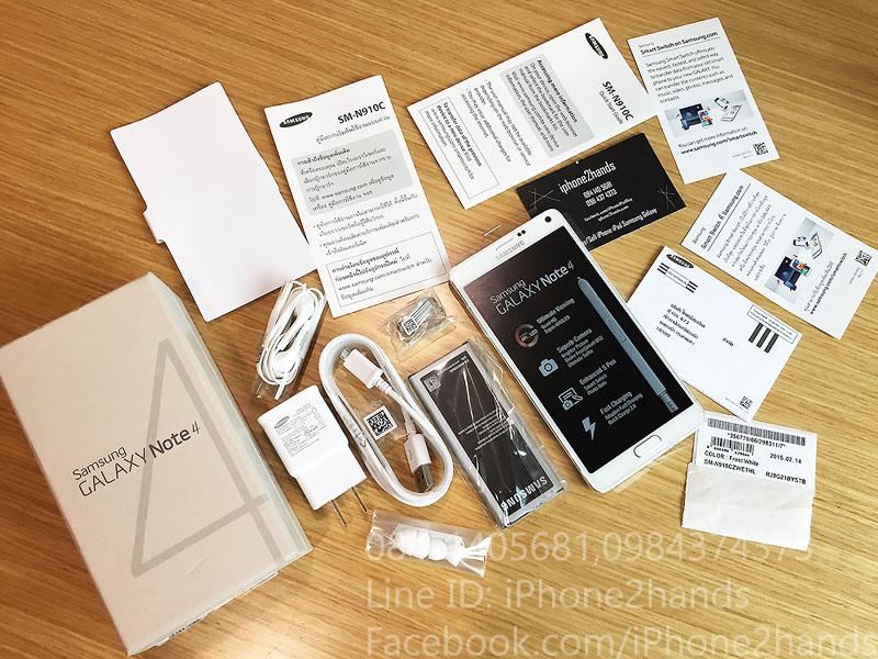 รับซื้อ iPhone 6 Plus iphone6 iphone5s iphone5c iphone5 iphone4s รับ S6 EDGE Note EDGE