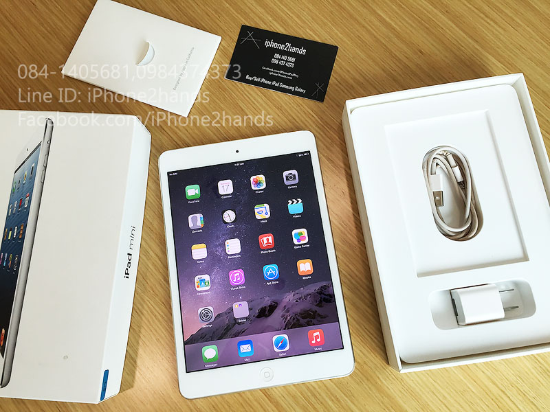 รับซื้อ iPad Mini2 Mini3 iPad Air air2 ipad3 ipad4 ipad 2 note2 note8 tab s 8.4 note pro note edge