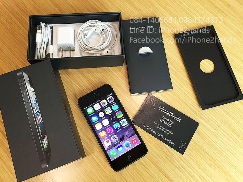 รับซื้อ iPhone6 Plus iPhone 6 iPhone5s iphone5 iphone5c Note4 S6 EDGE Note3 lte S5 ราคาสูง