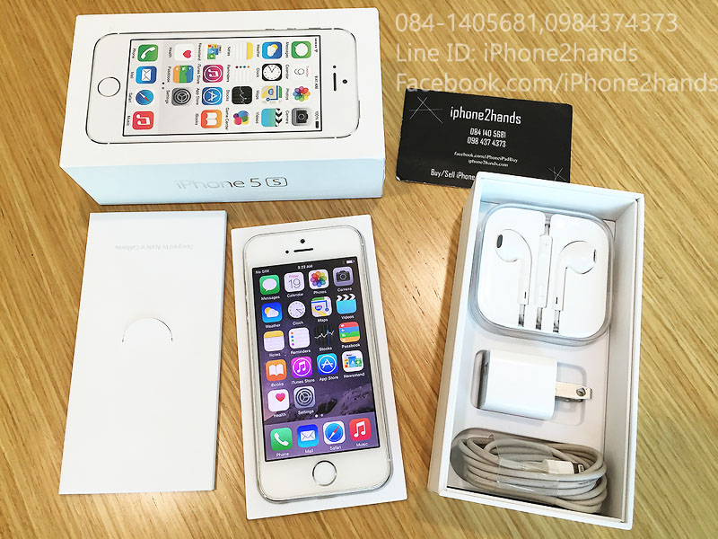 รับซื้อ iPhone6 Plus iPhone 6 iPad Mini mini2 iPhone5s iphone5c iphone4s ipad air air2 ipad3 ipad 4 s6 edge