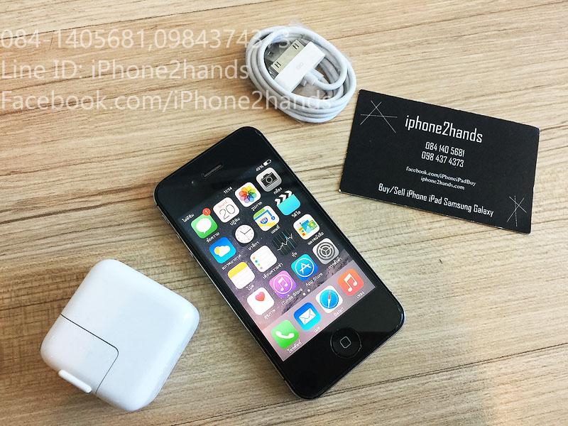 รับซื้อ iPhone 6 Plus iPhone6 iphone5 iphone5c iphone5s note2 s4 s5 s6 edge note3 lte note4 tab s 8.4
