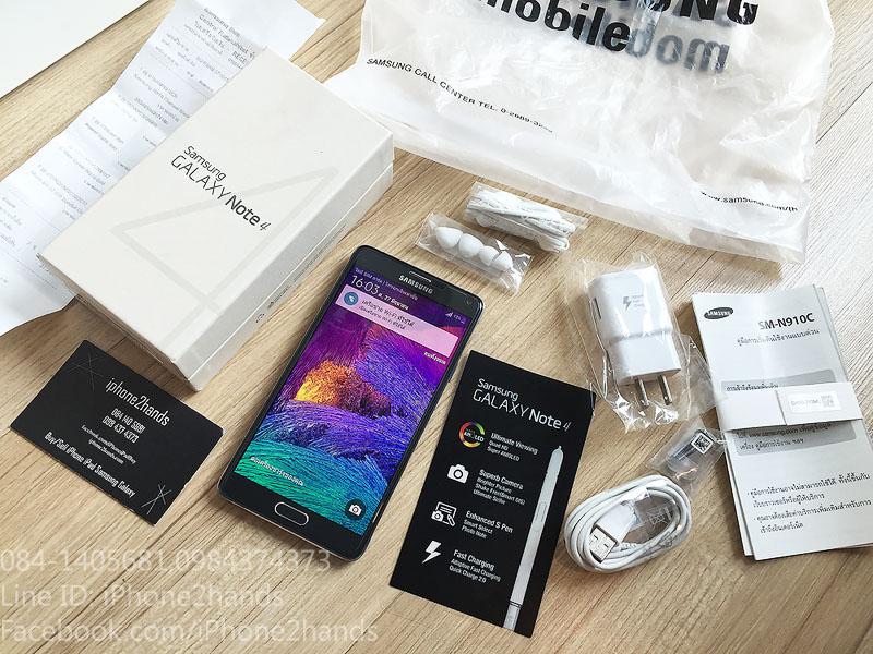 รับซื้อ S6 EDGE Note EDGE S5 iPhone6 Plus iphone 6 iphone5s iphone5c iphone5 ipad mini mini2 ipad mini3 ipad air air2