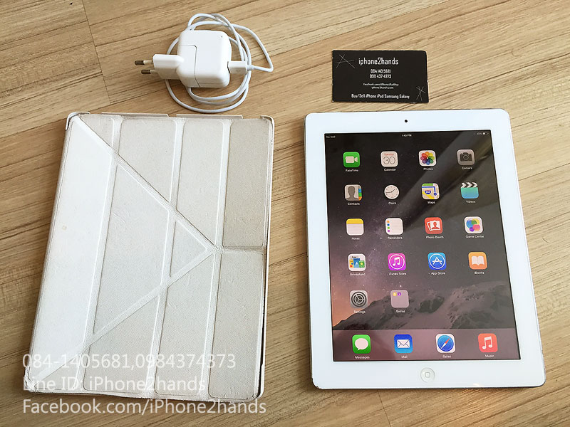 รับซื้อ iPad Air ipad4 ipad2 iPad mini mini2 ipad mini3 ipad air2 iphone6 plus iphone4s