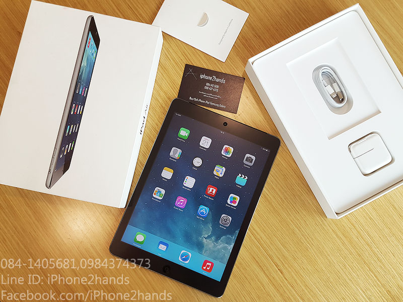 รับซื้อเทิร์น iPad Air 2 mini ipad mini2 mini3 ipad s6 edge iphone6 plus iphone5 iphone5s iphone5c iphone4s note3 lte note4