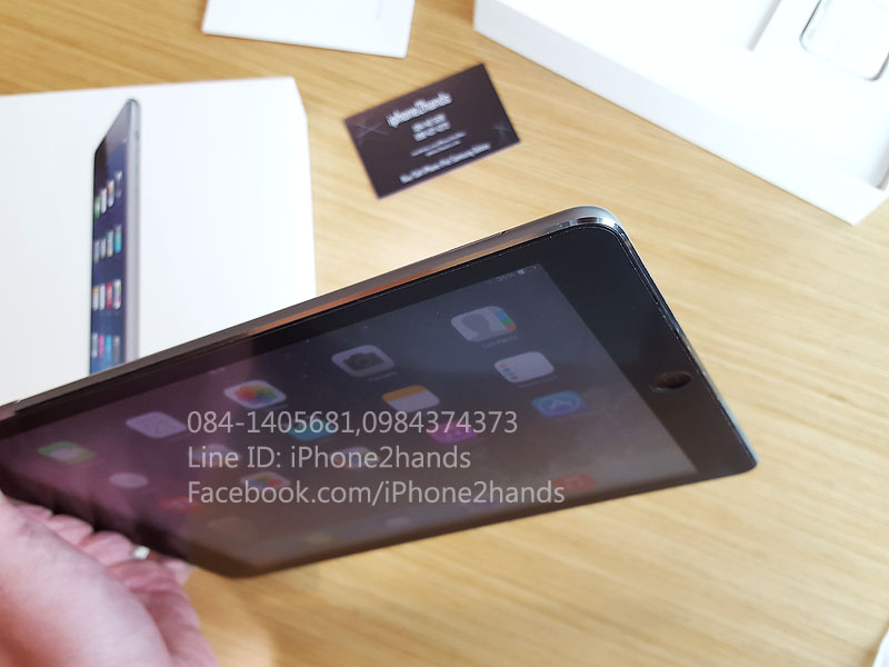 รับซื้อเทิร์น iPad Air 2 mini ipad mini2 mini3 ipad s6 edge iphone6 plus iphone5 iphone5s iphone5c iphone4s note3 lte note4