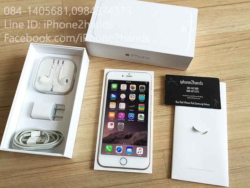 รับซื้อ iPhone6 Plus iPhone 6 ipad mini mini2 iphone5s iphone5 ipad air air2 note3 lte note4