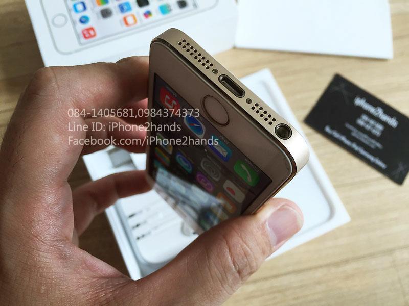 รับซื้อ iPhone6 Plus iPhone 6 iPad Mini Mini2 iPad air air2 iphone5 iphone5s