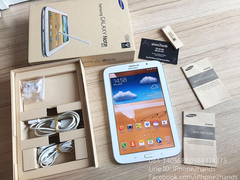รับซื้อ Samsung Note4 Note3 lte note8 note2 tab s 8.4 10.5 s6 edge s5 iphone4s iphone5c iphone5 iphone5s iphone 6 plus