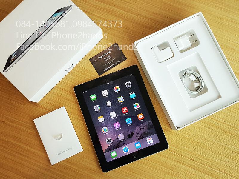 รับซื้อเทิร์น iPad mini mini2 ipad air air2 ipad mini3 iphone5s iphone6 plus iphnoe 6 iphone4s iphone5c note3 lte note4 toyota มือสอง