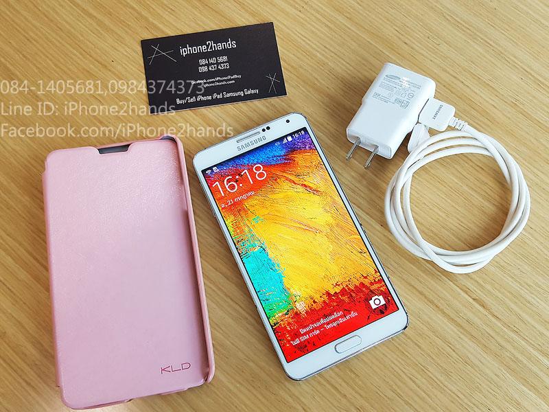 รับซื้อเทิร์น iPhone4s iphone5c iphone 5 iphone5s ipad mini note2 note3 lte ipad mini mini2 ipad air air2 samsung