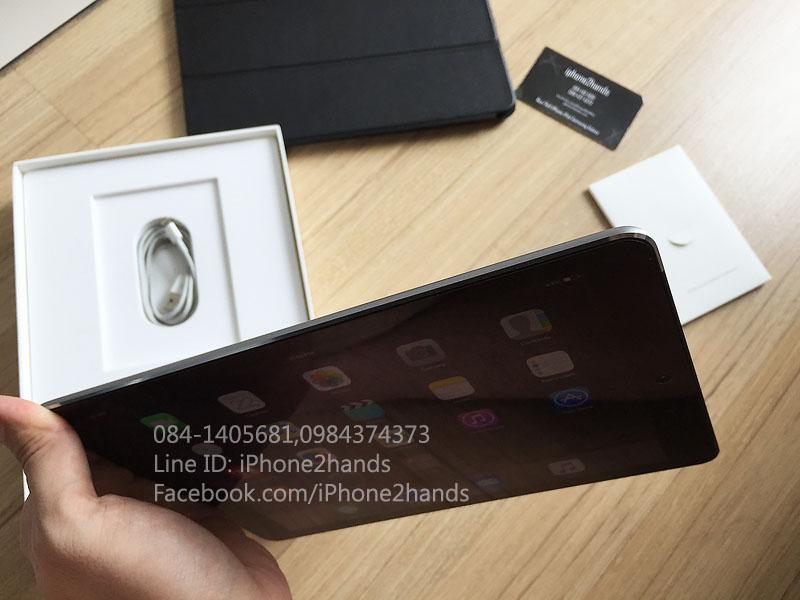 รับซื้อเทิร์น iPhone5s iphone5 note5 s6 edge iphone 6 plus iphone6 ipad mini mini2 ipad mini3 s6 edge note edge