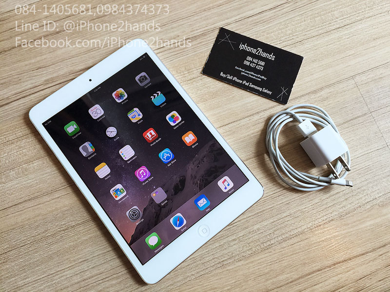 รับซื้อเทิร์น iPhone5 iPhone5c ipad mini mini2 iphone6 plus iphone5s note3 lte note2 note4 s5 s6 edge tab s s2 8.4