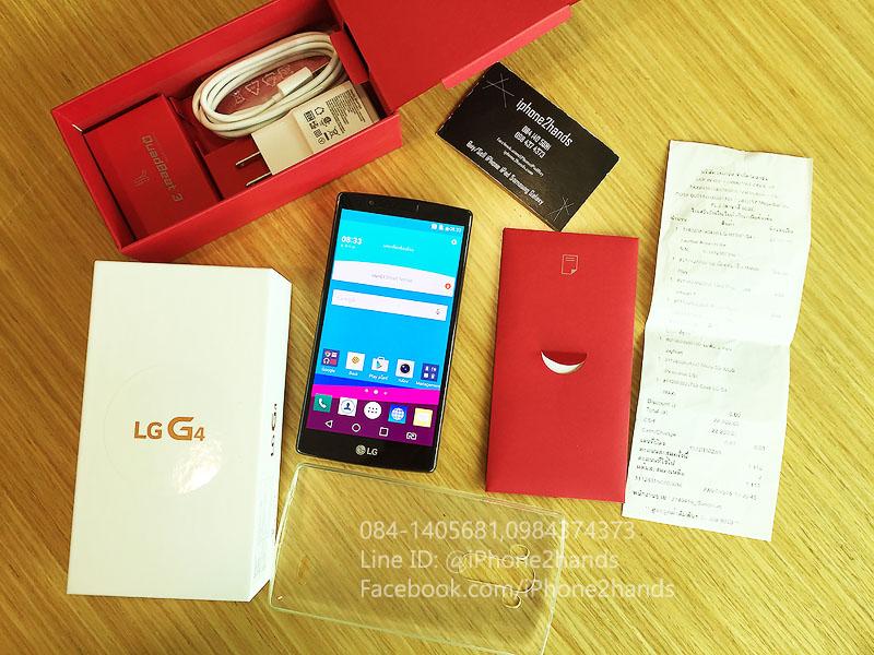 รับซื้อ เทิร์น iPhone6 Plus iphone 6 Note5 Note4 S6 EDGE S5 Tab s2 iphone5s iphone5 iphone5c iphone4s ipad mini2 mini ipad air 2