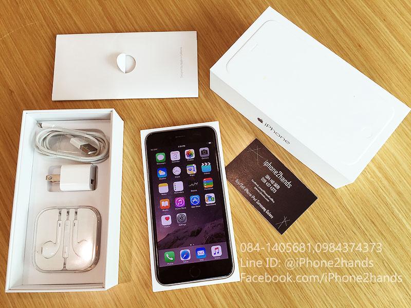 รับซื้อเทิร์น iPhone6 Plus iphone 6 iPad mini iPhone5s iphone 5 iphone5c ipad mini2 mini3 ipad air air2 note5 note3 lte note4 s6 edge