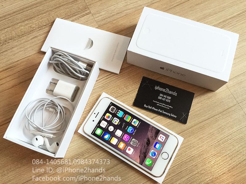 รับซื้อเทิร์น Note5 Note4 S5 S4 iPhone 6 Plus ipad mini mini2 mini3 ipad air air2
