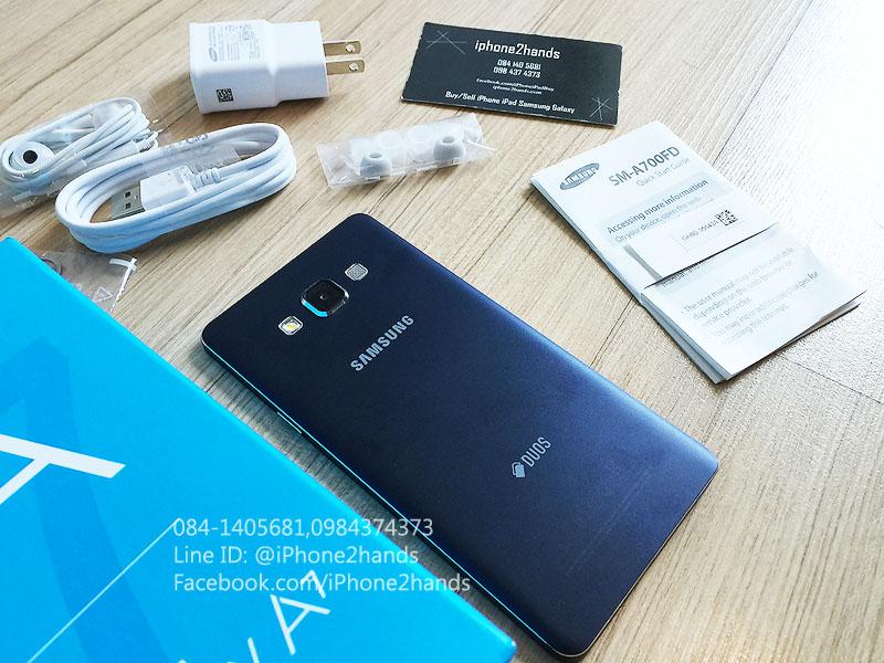 รับซื้อ Samsung A5 A7 NOte5 S6 edge note edge note4 note3 lte iphone6 plus iphone 6 iphone5s iphone5c iphone5