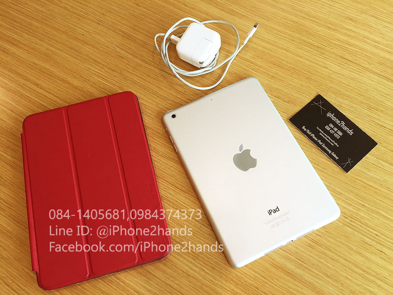 รับซื้อ เทิร์น iPhone5 iPhone4s iPhone5c note2 note3 lte note8 s4 s5 ipad mini mini2 air ipad2 ipad3 ipad4