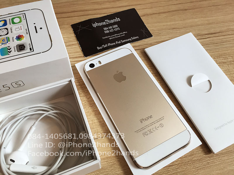 รับซื้อ เทิร์น iPhone 6 Plus iPhone 5 iPhone5S iPhone5c iPhone4s iPad mini mini2 mini 3 s6 edge note edge note 5 note4