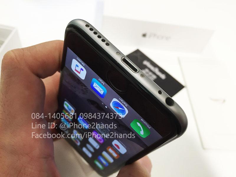 รับซื้อ เทิร์น iPhone 6 Plus Note5 Note4 iPhone 5 iPhone 5s S6 Edge note edge ipad mini 2 mini3 ipad air air2 มือสอง