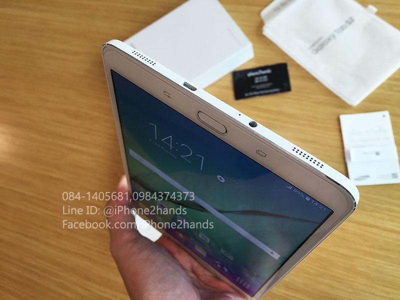 รับซื้อ iPhone5 iphone 5s iphone 6 plus iphone4s ipad mini mini2 ipad mini 3 tab s 8.4 note5 note4 note3 lte ipad4 ipad3 ipad2