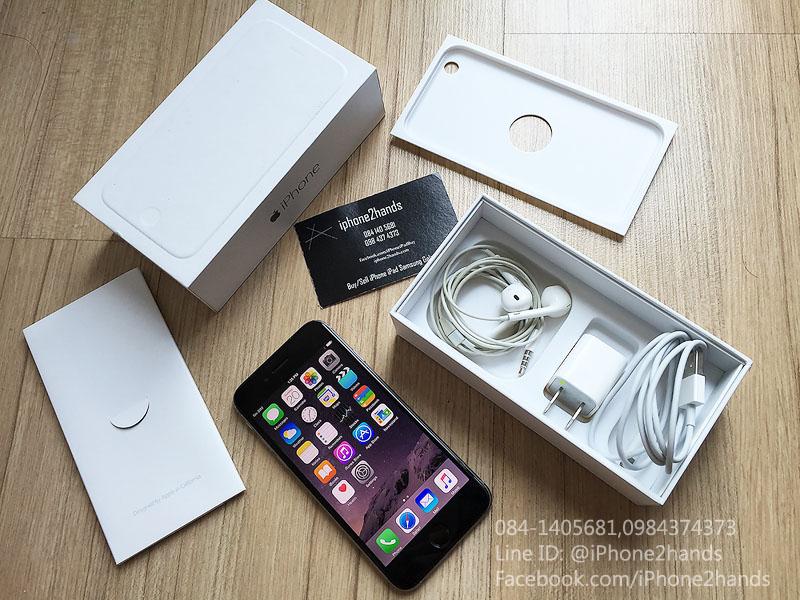 รับซื้อเทิร์น iphone6 plus iphone 6s ipad air mini 3 mini2 iphone5 iphone 5s note4 note5 s6 edge note edge ราคาสูง