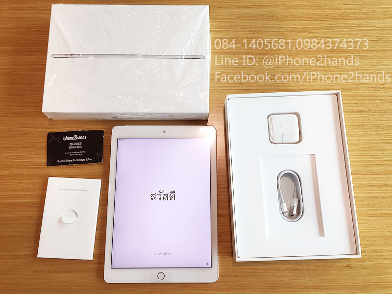 รับซื้อเทิร์น iPad Mini 3 mini2 iphone 6 plus iphone6 iphone5 iphone5s iphone4s iphone5c note3 lte note2 note5