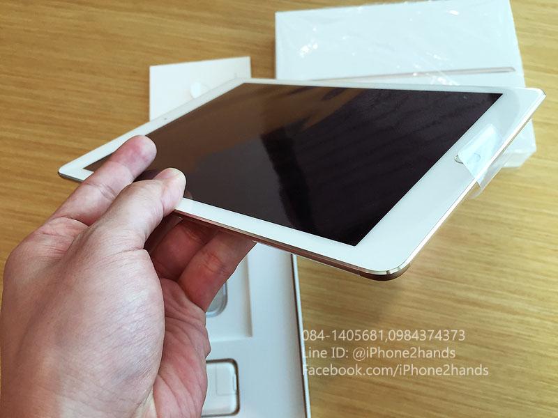 รับซื้อ เทิร์น iPhone 6 Plus Iphone6s ipad mini air mini 4 iPad Pro ipad mini3 mini 2 note5 s6 edge note edgeรับซื้อ เทิร์น iPhone 6 Plus Iphone6s ipad mini air mini 4 iPad Pro ipad mini3 mini 2 note5 s6 edge note edge