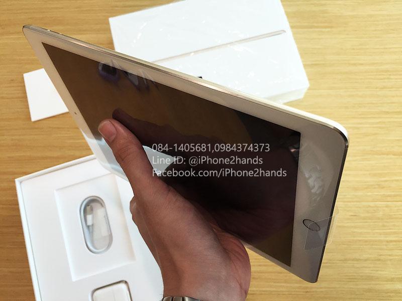 รับซื้อ เทิร์น iPhone 6 Plus Iphone6s ipad mini air mini 4 iPad Pro ipad mini3 mini 2 note5 s6 edge note edge