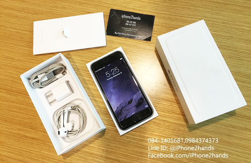 รับซื้อเทิร์น iPhone 6 Plus iPhone6s ipad air 2 ipad pro ipad mini 3 mini4 mini2 note5 s6 edge note edge s5 note4 note3 lte