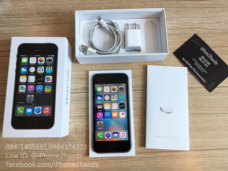 รับซื้อเทิร์น iPhone 6S Plus iphone 6 iphone5s iphone5 iphone5c ipad mini 4 mini3 mini 2 ipad air 2 note5 note4 note 3 lte