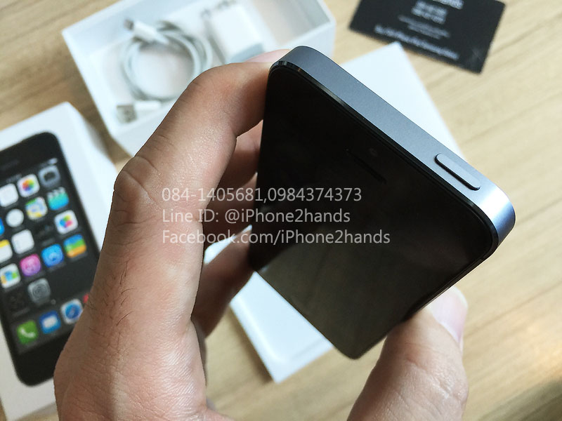 รับซื้อเทิร์น iPhone 6S Plus iphone 6 iphone5s iphone5 iphone5c ipad mini 4 mini3 mini 2 ipad air 2 note5 note4 note 3 lte
