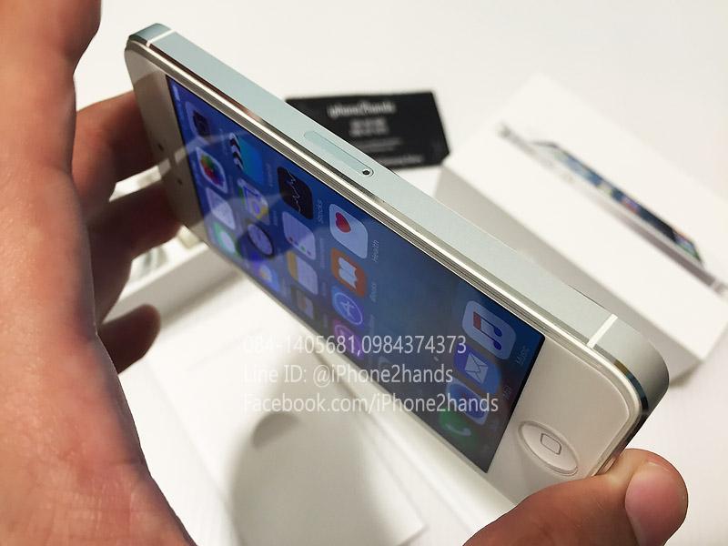 รับซื้อ เทิร์น iPhone6 Plus iPhone 6s plus Note5 S6 Edge Note Edge iPad Mini 4 mini3 mini2 ipad air 2