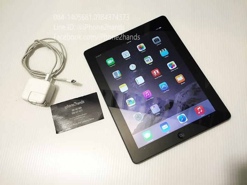 รับซื้อเทิร์น iPhone 6s Plus iPhone6 Plus ipad mini air2 air ipad mini 4 mini3 mini2 note5 s6 edge note edge iphone5 iphone5c 5s