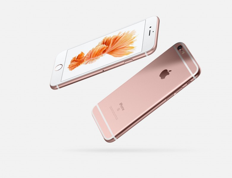 iphone-6s-rose-gold-781x600