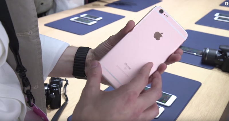iphone-6s-rose-gold.16-AM-800x424
