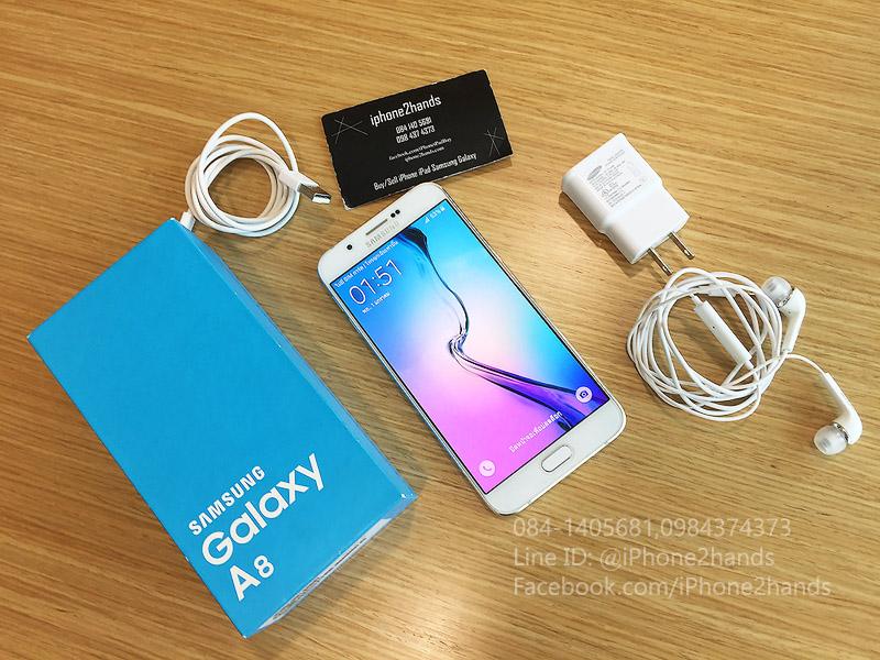 รับซื้อเทิร์น S6 Edge+ iPhone 6 Plus iphone6s plus ipad pro ipad mini 4 mini3 mini2 ipad air 2 note5 note4 note 3 lte