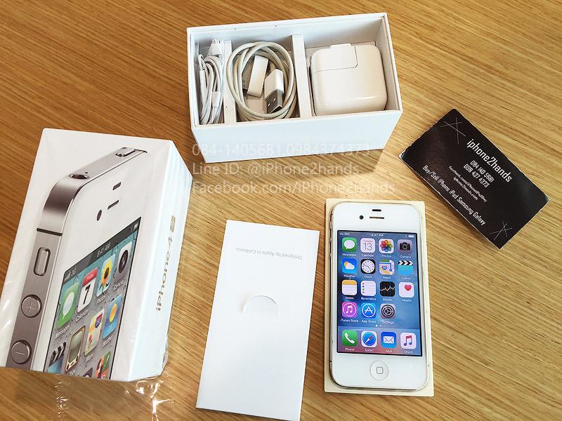 รับซื้อเทิร์น iPhone 6 Plus iPhone6S Plus note5 S6 Edge+ ipad mini 4 mini3 ipad mini 2 air 2