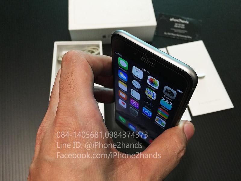 รับซื้อเทิร์น iPhone 6S Plus iPhone6 Plus iPad Pro Mini 4 iPad mini 3 mini2 s6 edge note edge note 5 note4 note 3 lte