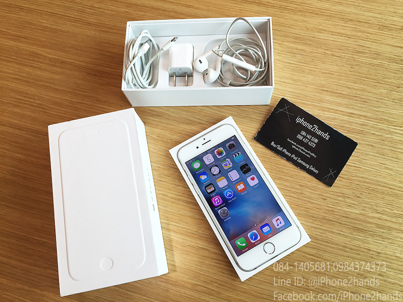 รับซื้อเทิร์น iPhone 6 Plus iPhone6s Plus iPhone5 iPhone 5s Note5 Note3 lte S6 Edge Plus S5 ipad mini 4 ipad pro ipad mini 3 mini2