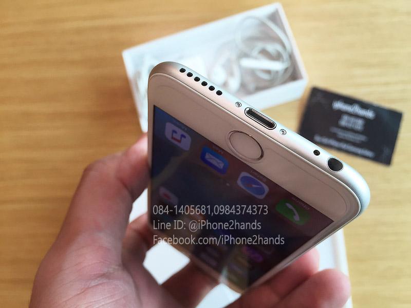 รับซื้อเทิร์น iPhone 6 Plus iPhone6s Plus iPhone5 iPhone 5s Note5 Note3 lte S6 Edge Plus S5 ipad mini 4 ipad pro ipad mini 3 mini2