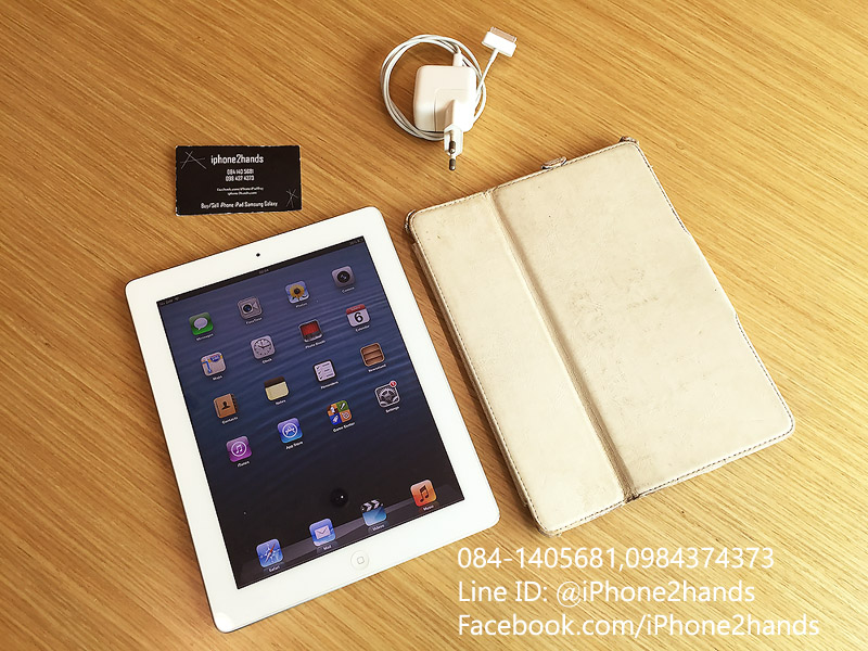 รับซื้อเทิร์น iPhone 6 Plus iPhone6s Plus ipad air 2 mini 3 mini4 ipad pro note5 s6 edge plus