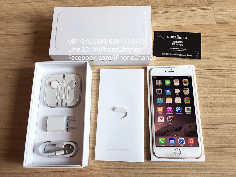 รับซื้อเทิร์น Note5 Tab S2, A8, iPhone 6 Plus, iPhone 5, iPhone 5s, ipad air 2, ipad air, ipad mini 4, ipad mini 3, ipad mini2, note4, note 3 lte,