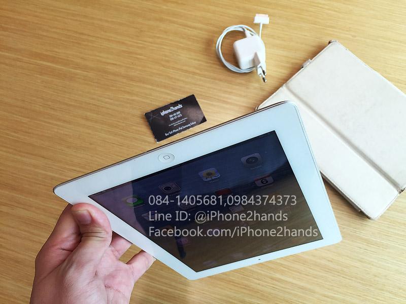 รับซื้อเทิร์น iPhone 6 Plus iPhone6s Plus ipad air 2 mini 3 mini4 ipad pro note5 s6 edge plus