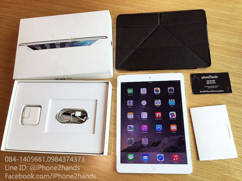 รับซื้อ เทิร์น iPad Mini 4 iPad Pro iPhone 6 Plus, iPHone 6s plus, iphone5s iphone5 note5 note4 note3 lte note2 ipad mini 3 mini2