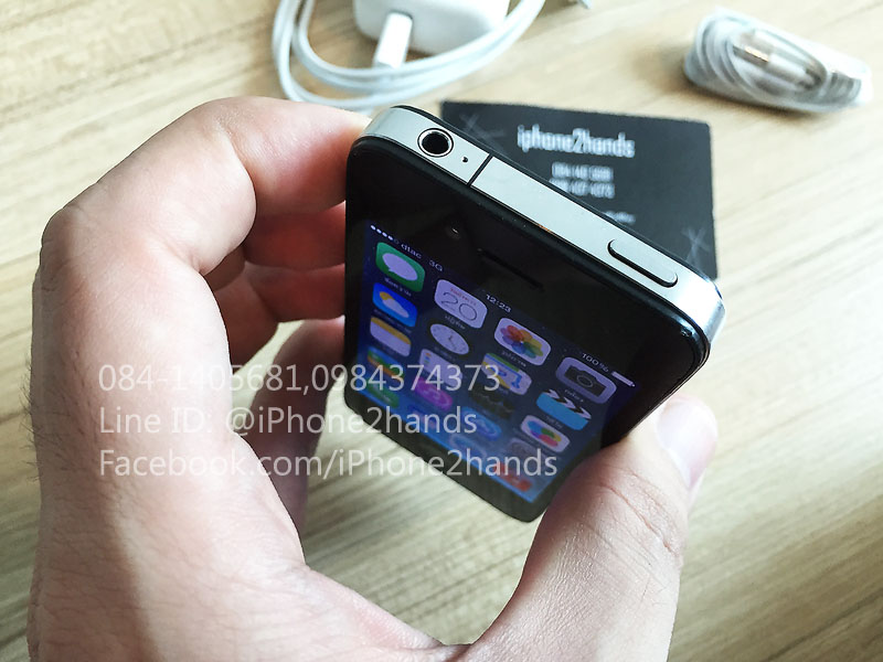 รับซื้อเทิร์น iPhone 6S Plus, iPhone 6 Plus, iPhone 5S, iPhone 5, S6 Edge Plus, S6 edge, note5, note3 lte, ipad mini4, ipad mini, ipad mini 3, ipad pro,