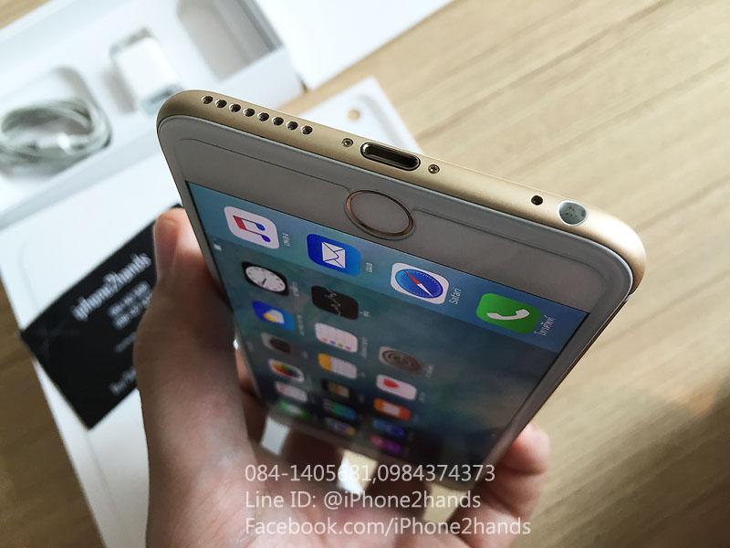 รับซื้อเทิร์น S6 Edge+, A8, Tab S2, A7, Note5, Note4, iPhone 6 Plus, iPhone6s, ipad mini 4, iPad Pro, ipad air 2,