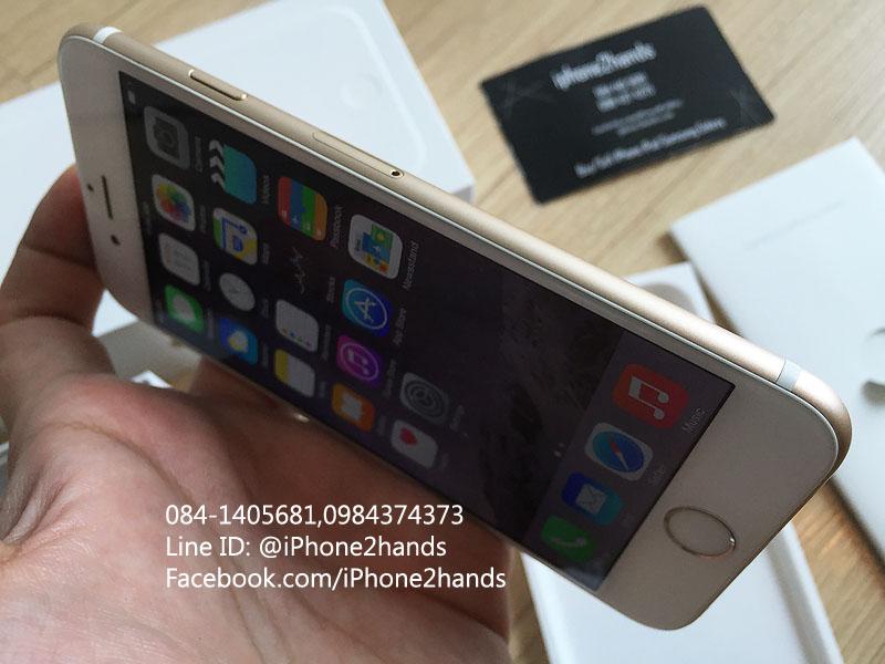 รับซื้อเทิร์น Note5 S6 Edge+ iPhone 6 Plus iPhone6S Plus ipad mini 4 mini3 mini2 ipad air 2 s5 s4 iphone5s iphone5